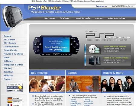 psp-blender-site.jpg