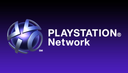 PSN/Qriocity Network Outage FAQs