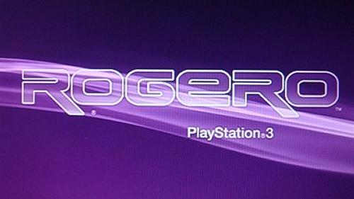 How to install Rogero 4.30 cfw on your PS3