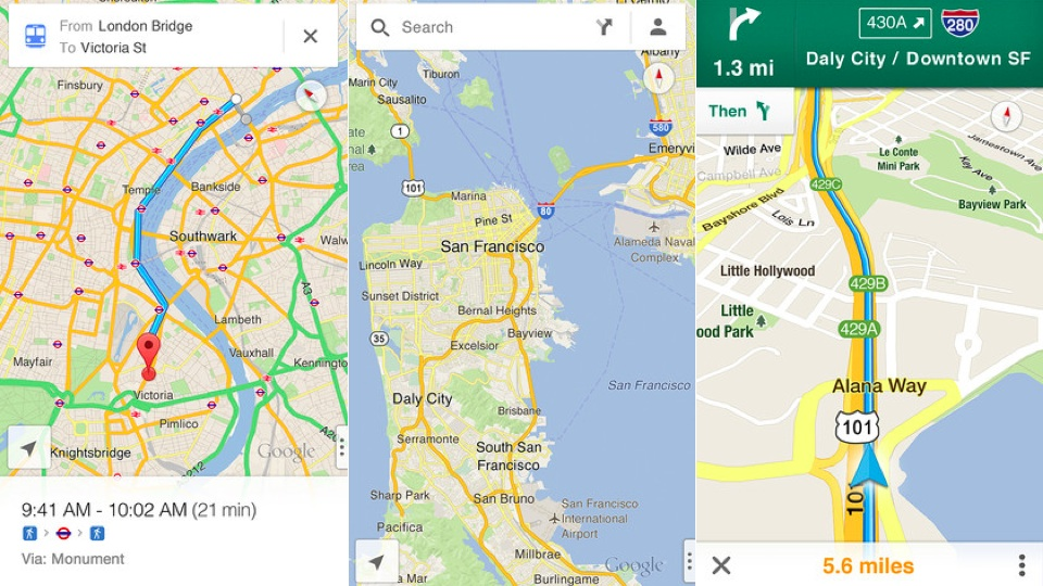 How to download Google maps for non-US residents You Are Here Map Usa on park map, proportional symbol map, new york city map, russia map, concept map, united states map, city of merrill wi map, europe map, you are a star, travel map, contact us map, belgium map, texas landform map, san antonio district map,