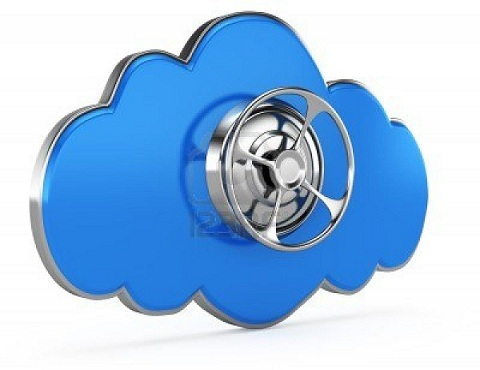 Enjoy the Benefits of the Cloud and Stay Safe at the Same Time