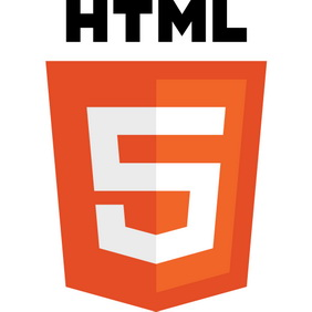 The Rise of HTML5 and the Fall of Flash
