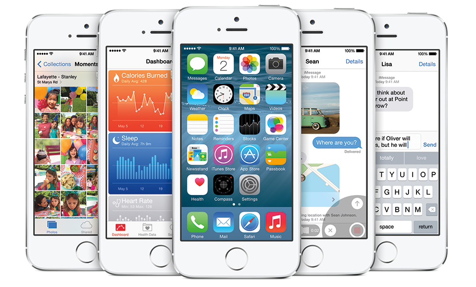How to Improve Battery Life on iOS 8