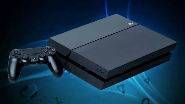 "PS4 Firmware 2.50 codenamed: ""Yukimura"" confirmed to bring Suspend/Resume and other"