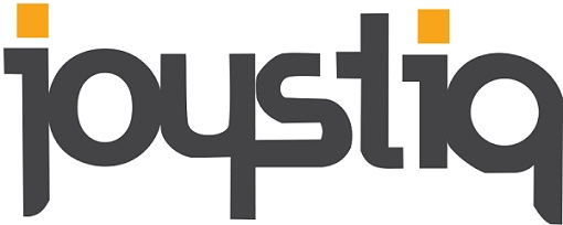 Joystiq shuts down