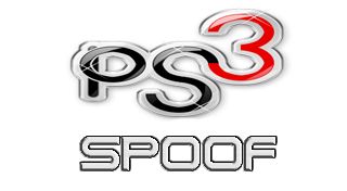 PS3 CFW Spoofers have now been blocked by Sony