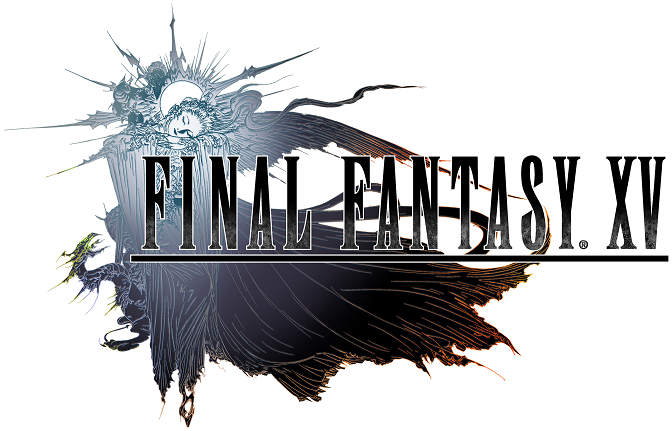 Final Fantasy XV to be released this year!