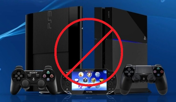 Can the PS4 play PS3 games
